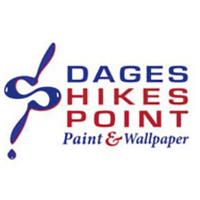 Hikes Point Paint and Wallpaper East